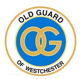 The Old Guard of White Plains
